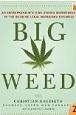 Big_Weed