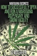 Marijuana Business rockefeller