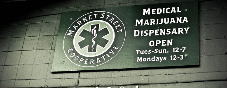 medical_dispensary