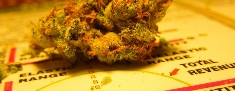 stock_marijuana