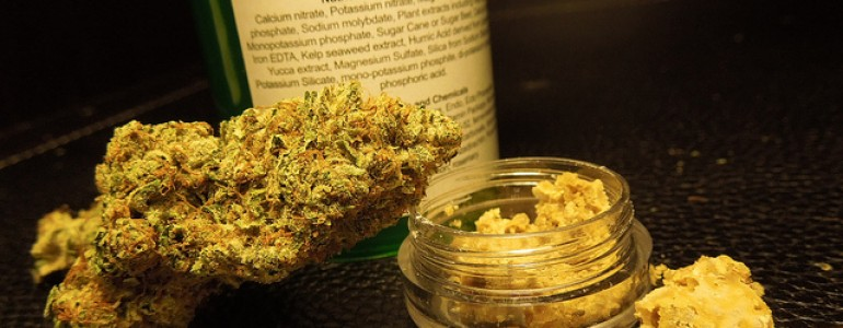 marijuana_clinic